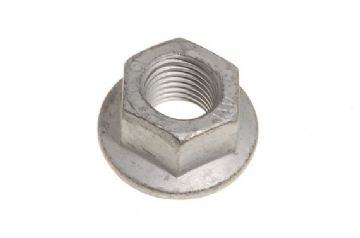 FX116056 Nut - Flanged Genuine LR